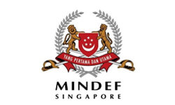 Ministry of Defense, Singapore